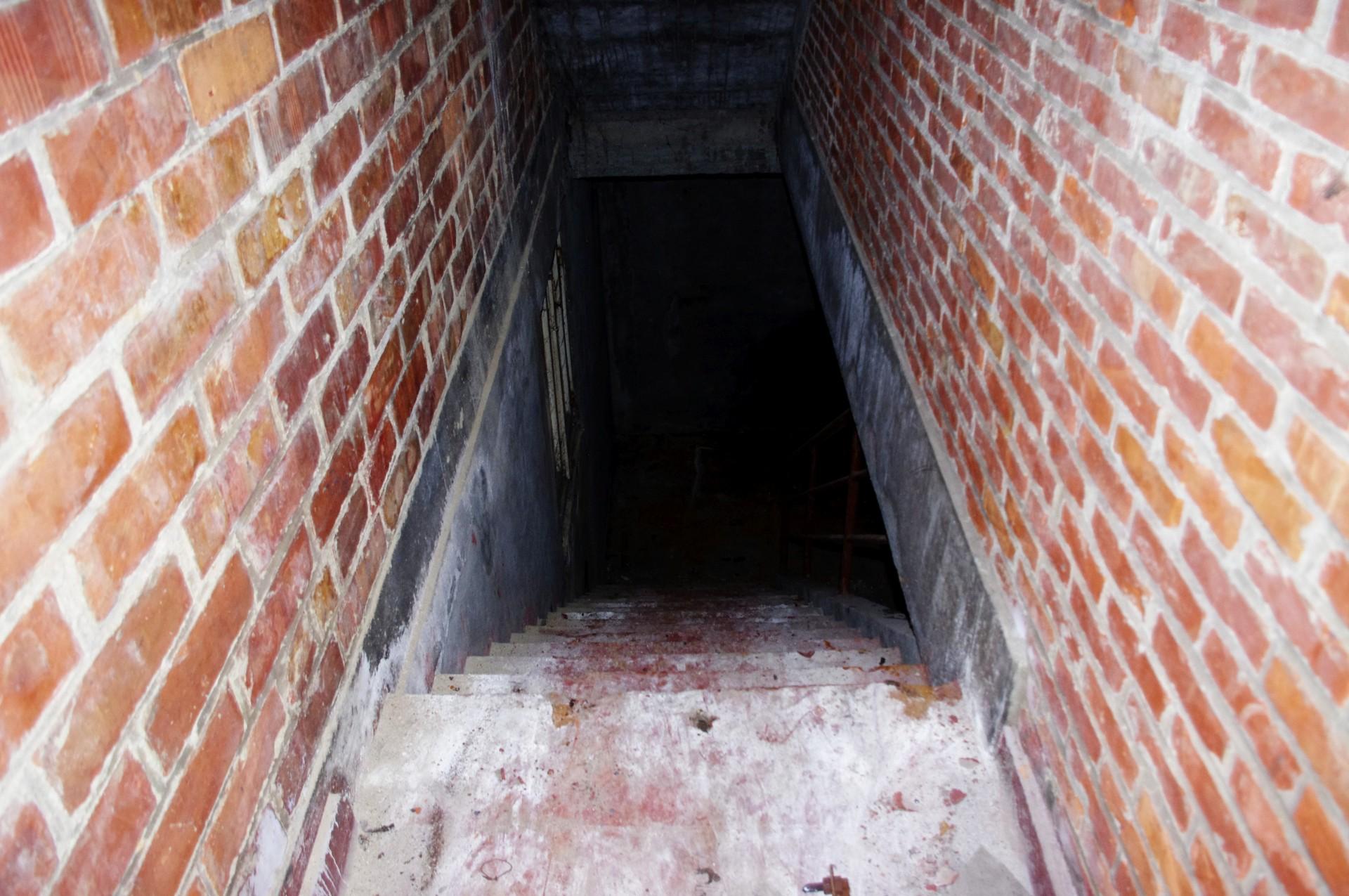 Regler källare för attefallshus